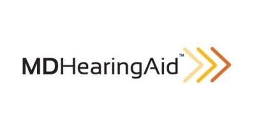 MDHearingAid coupons