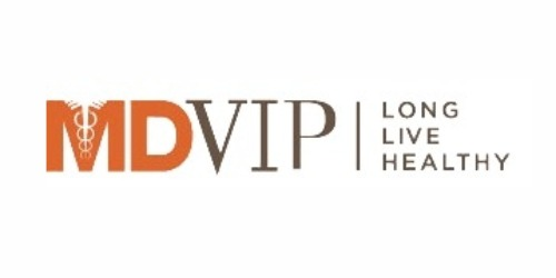 MDVIP coupons