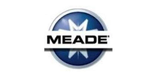 Meade coupons