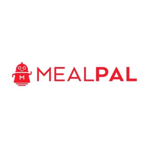 Meal Pal