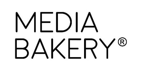 Mediabakery coupons