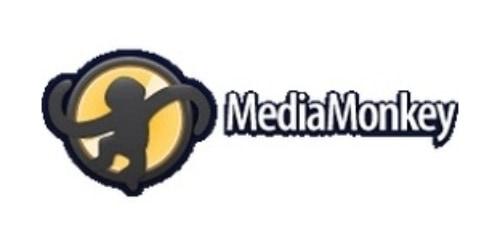 MediaMonkey coupons