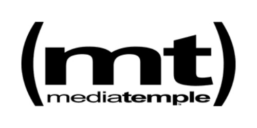 Media Temple coupons