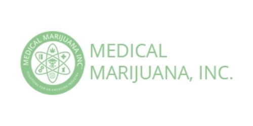Medical Marijuana coupons