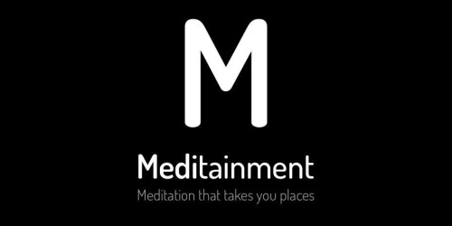 Meditainment coupons