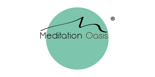 Meditation Oasis coupons