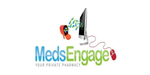 MedsEngage coupons