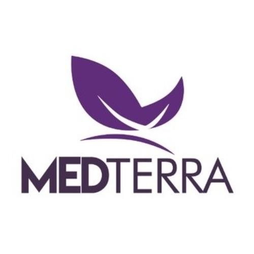 Medterra CBD coupon