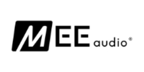 MEE audio coupons