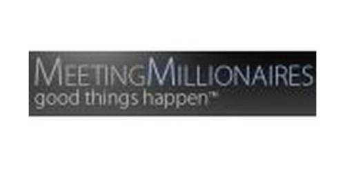 Meetingmillionaires com reviews