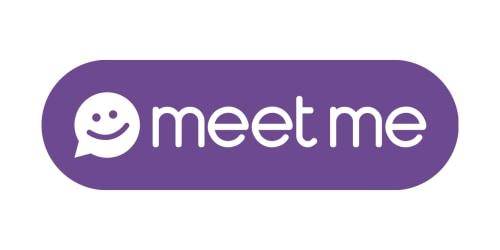 MeetMe coupons