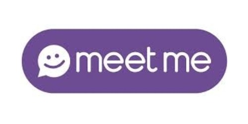 MeetMe coupons