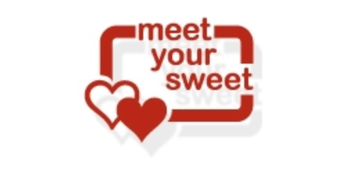 Meet Your Sweet coupons