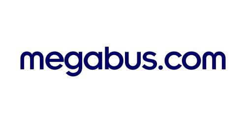 megabus uk coupon code 2019