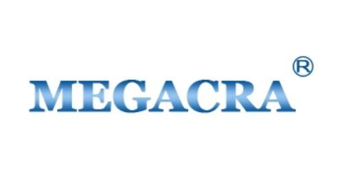 MEGACRA coupons