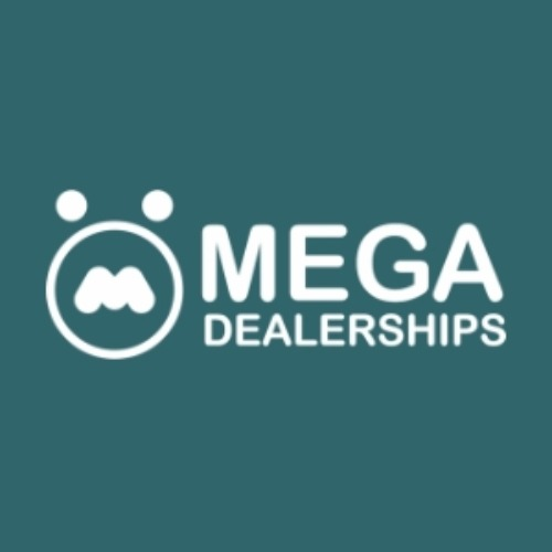 Mega Dealerships