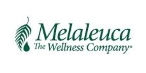 Coupons for Stores Related to melaleuca.com