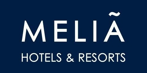 Melia Hotels & Resorts coupons