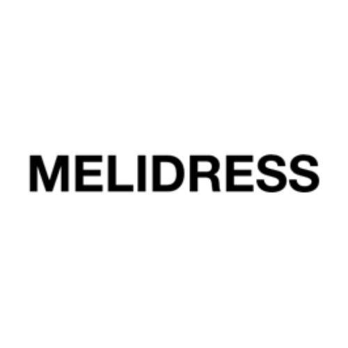 eac146d6dc8 Does Melidress run true to size  — Knoji
