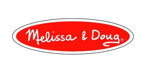 Melissa & Doug coupons