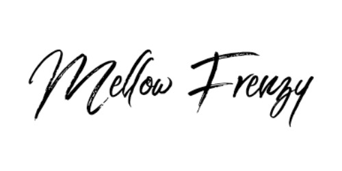Mellow Frenzy coupons