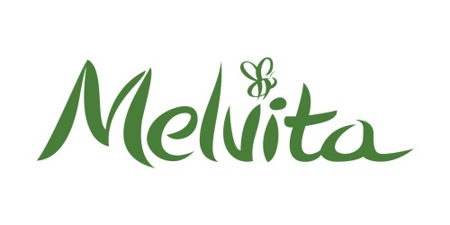 Melvita coupons