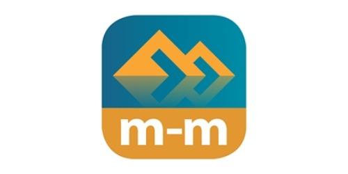 Memory-Map coupons