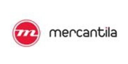 Mercantila coupons
