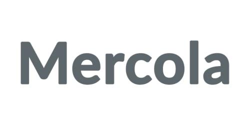Mercola coupons