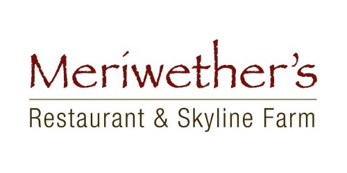 Meriwether's coupons