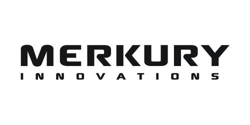 Merkury Innovations coupons