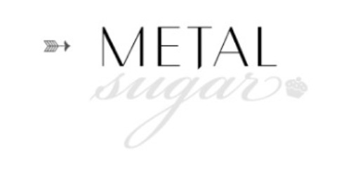 30 Off Metal Sugar Jewelry Promo Code Metal Sugar Jewelry Coupon