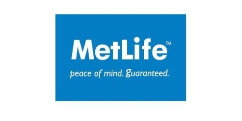 MetLife coupons