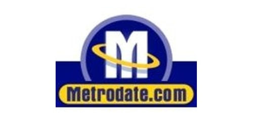 Metrodate coupons