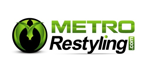 metro coupon code
