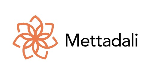 Mettadali Yoga coupons