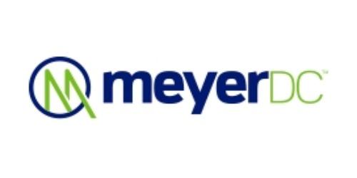 MeyerDC coupons