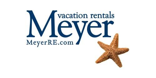 Meyer coupon