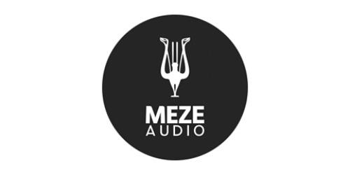 Meze Audio coupons