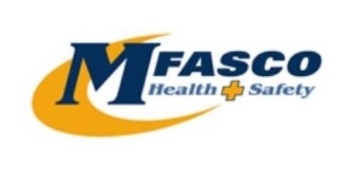 MFASCO Health & Safety coupons