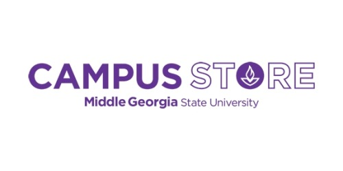 Middle Georgia State coupons