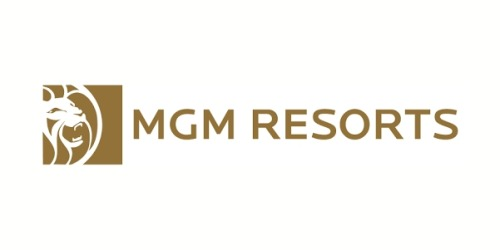 MGM Resorts International coupon