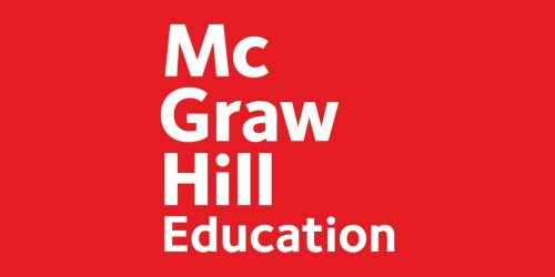30 off mcgraw hill education promo code mcgraw hill education coupon updated fandeluxe Images