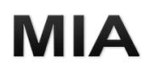 MIA Shoes coupons