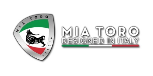Mia Toro Italy coupons