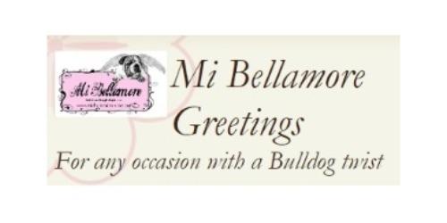 30 off mi bellamore greetings promo code mi bellamore greetings groupon sale up to 75 off mi bellamore greetings products at groupon m4hsunfo