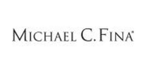 Michael C. Fina coupons