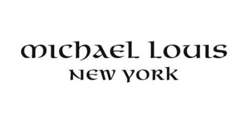 Michael Louis coupons