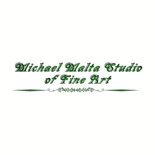 Michael Malta Studio