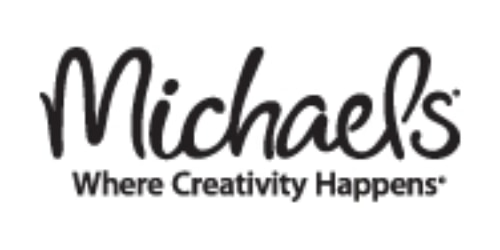 30 off michaels invitations promo code michaels invitations coupon michaels invitations promo codes coupons m4hsunfo
